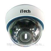 Камера iTech PRO D2/V600IR фото
