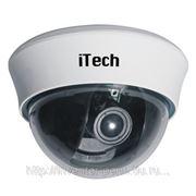 Камера iTech PRO D2/V600 фото