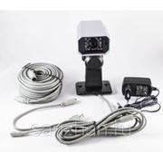 IP-видеокамера IPC100 фото