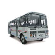 Автобус ПАЗ 4234 фото