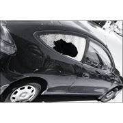 Аварийное открытие автомобильных замков фото