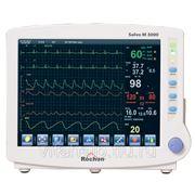 Монитор пациента Solvo M 3000 фото