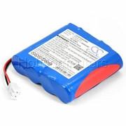 Аккумуляторная батарея для ЭКГ ECG-6010, ECG-6020 (HYLB-722) фото