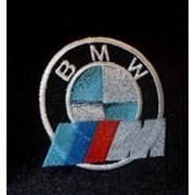 Нанесение логотипа, Ровно фото