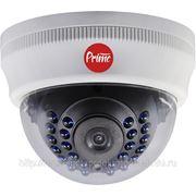 Видеокамеры Prime, Just, Advert, видеорегистраторы фото