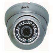 Камера iTech PRO D1/540IR фото
