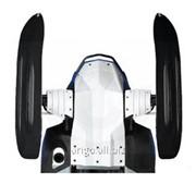 Защита двигателя 860200167 Ski-Doo фото