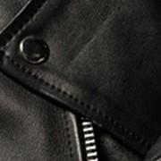 Ремонт курток фото