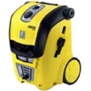 Аппарат высокого давления K 5.96 M Plus фото