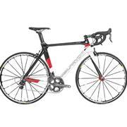 Велосипед гоночный фото