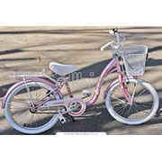 Велосипед TC901 фото