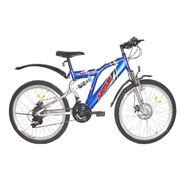 Велосипеды горные фото