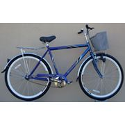 Велосипед VISION фото
