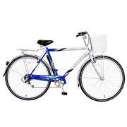 Велосипеды дорожные фото