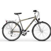 Велосипед дорожный AT9-133 фото