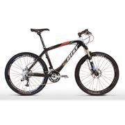 Велосипед АИСТ ВХ9-126 фото
