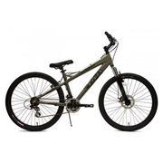 Экстрим велосипеды фото