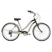 Городской велосипед Trek Calypso WSD фото