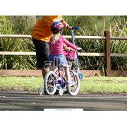 Велосипед TK9 108 фото