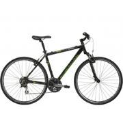 Велосипеды туристические Trek 7100 фото