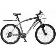 Велосипед горный Navigator 850(09) фото