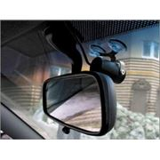 Автомобильные видеорегистраторы автомобили специальные фото