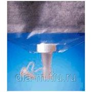 Coloplast Alterna Уроприемник однокомпонентный, прозрачный, отверстие 10-55мм фото