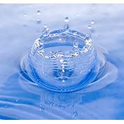 Специальное водопользование фото