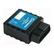 GPS трекер FM1010 с OBDII-интерфейсом фото