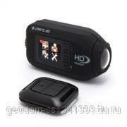 Drift HD экшн камера фото