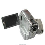 Видиосъемка торговля видеокамерами фото