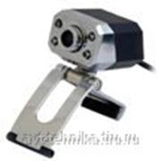 Веб-камера Ritmix RVC-047M фото