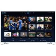 Телевизор Samsung UE40H6410 (UE40H6410AUXUA) фото