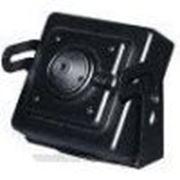 Видеокамера цветная SK-2115 ph5 (PAL/NTSC) фото