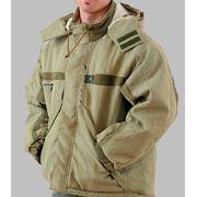 Противоосколочная куртка фото