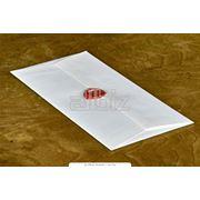 Доставка документов и корреспонденции фото
