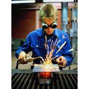 Системы управления охраной труда руководство по применению СТБ 18001-2005 фото