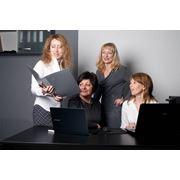 Консультации помощь в регистрации предприятий всех форм собственности фото