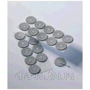 Угольный фильтр Filtrodor фото