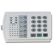 Приборы и оборудование охранной сигнализации фото