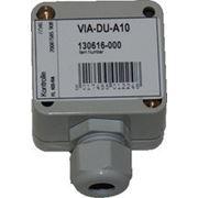 Запасной датчик температуры VIA-DU-A10 фото