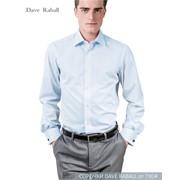 Сорочка Dave Raball, артикул 005970 фото