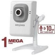 Миниатюрная IP камера BEWARD B12C фото