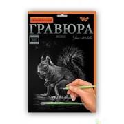 Гравюра SocButtons v1.5GR_A4-01s От 6 лет фото