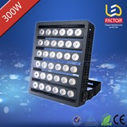 LED прожектор LF-PH-300W фото