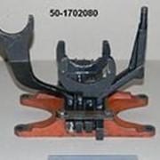 50-1702080 Корпус вилок в сборе фото