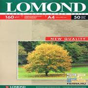 Бумага Lomond фото