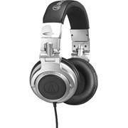 Мониторные DJ наушники Audio-Technica ATH-Pro700 фото