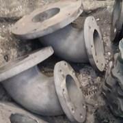 Труба всасывающая  д50.11.003 фото