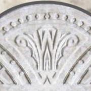 Фасадный облицовочный камень фото